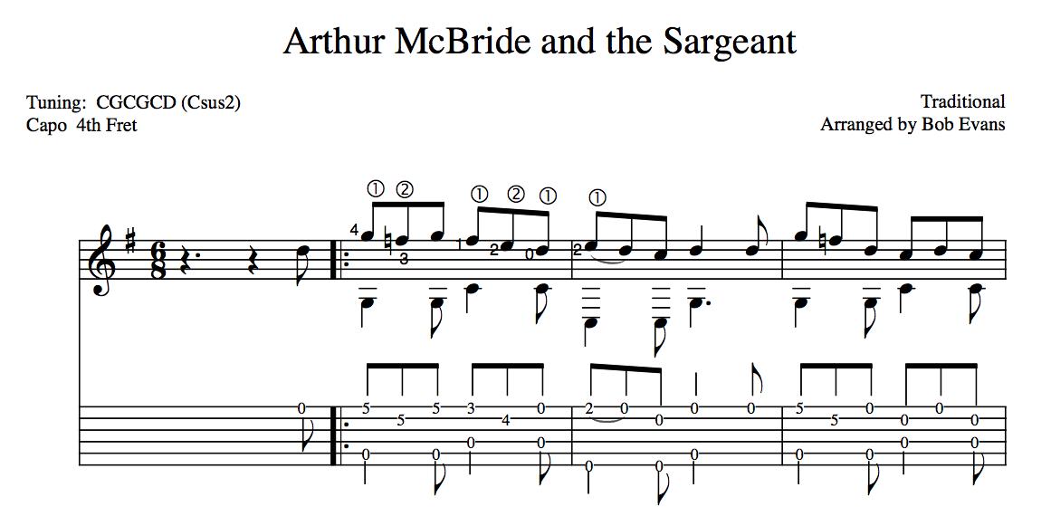 ATTD001-arthur-mcbride-thumbnail