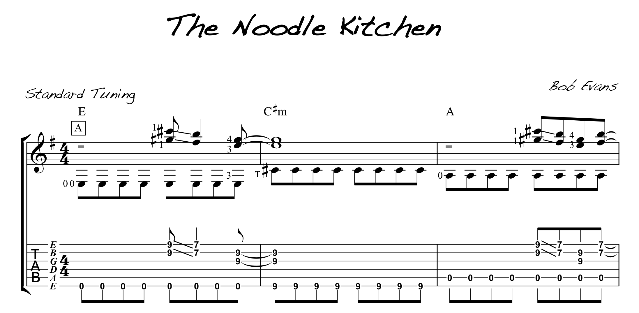 ATTD007-the-noodle-kitchen-thumbnail