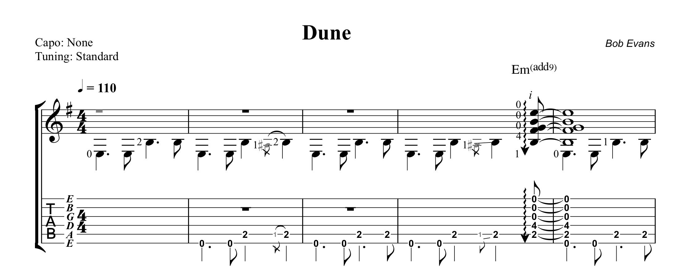 ATTD009-dune-thumbnail