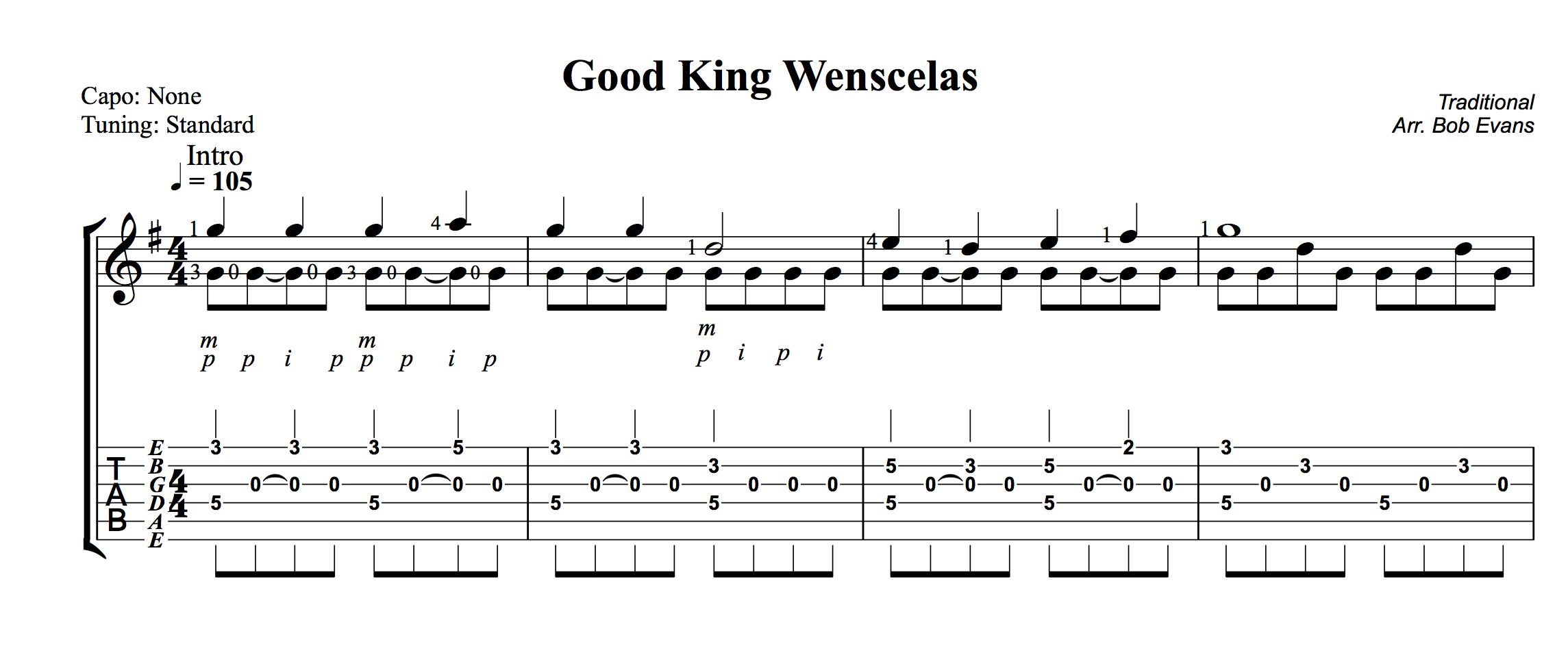 ATTD011-good-king-wenceslas-thumbnail