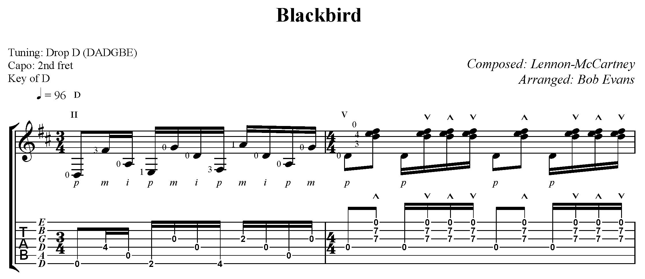 ATTD015-blackbird-thumbnail