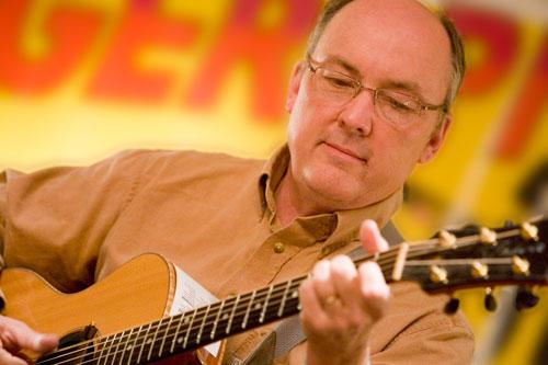 bob-evans-2008-web.jpg