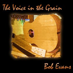 The Voice in the Grain