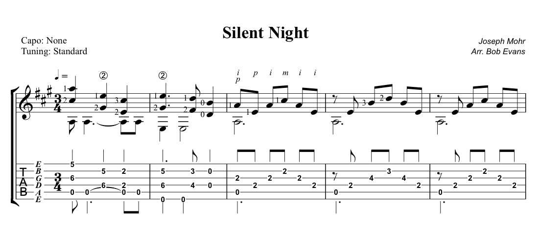 ATTD003-silent-night-thumbnail