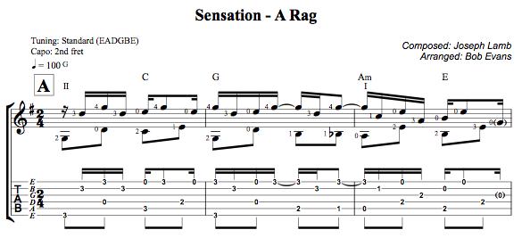 ATTD012-sensation-a-rag-thumbnail