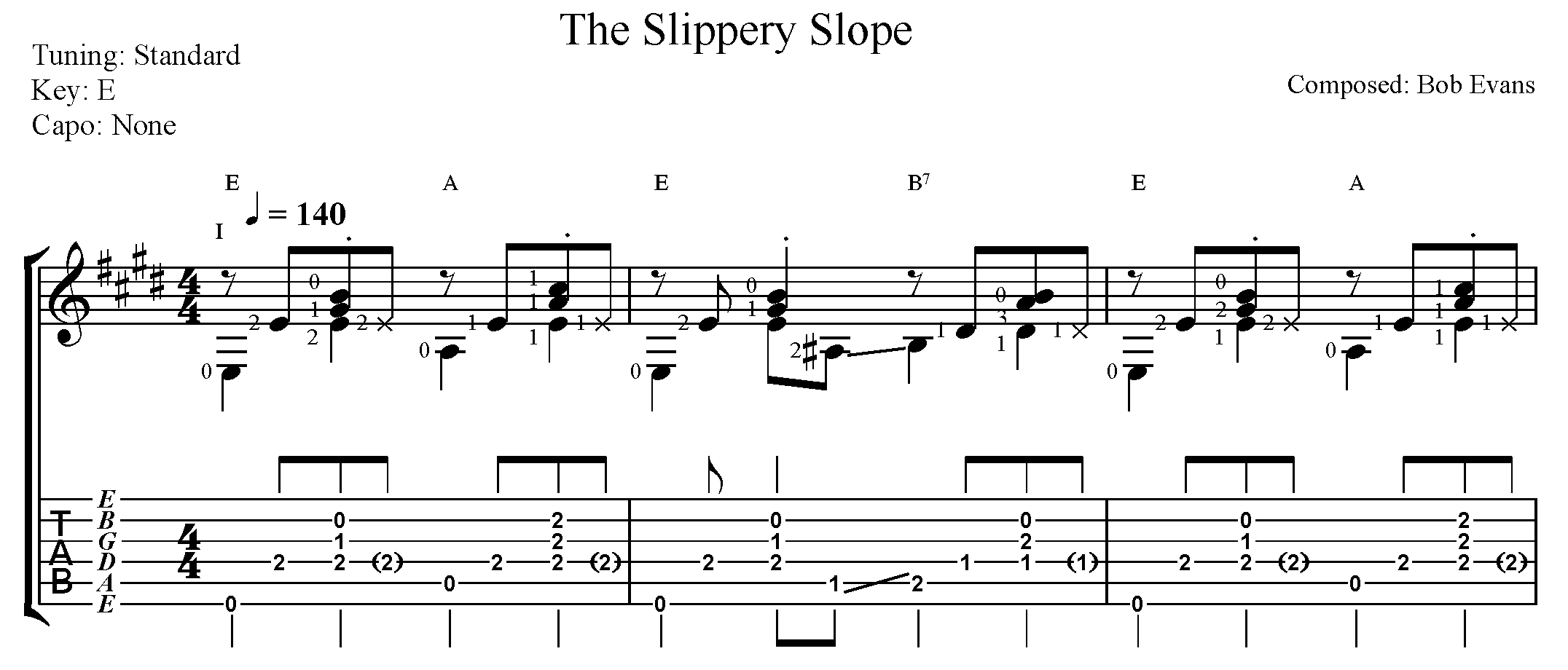 ATTD016-the-slippery-slope-thumbnail